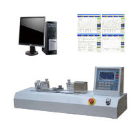 BLD200N電子剝離試驗機 BLD-1011
