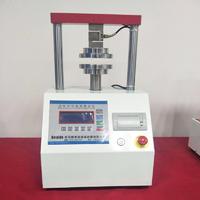 边压环压强度试验机 BLD-609