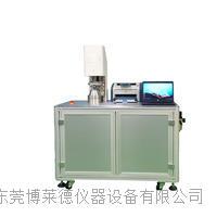 KN95 颗粒过滤效率仪  BLD