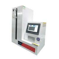 氧管粘接连接牢固度测试仪  BLD