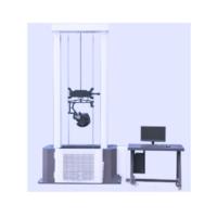 安全帽冲击(防穿刺)试验机 BLD