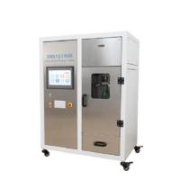 玻璃瓶耐内压试验机 BLD-XJ806