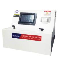 抗扭曲性测试仪  BLD-LJ20D