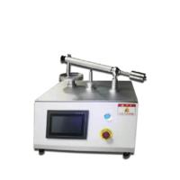 阻湿态测试仪器 BLD