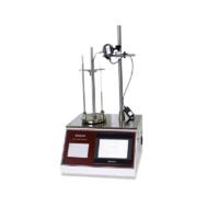 底厚壁厚测量仪 BLD-BH20D