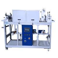 小型实验室涂布机  BLD-RRJ6025