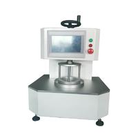 耐静水压测定仪 BLD