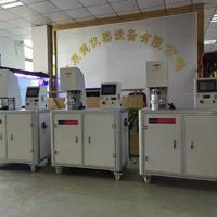 滤材过滤效率测试仪