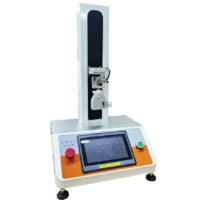 触屏控制环形初粘力测试仪 BLD-1028A