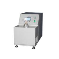 烟和滤棒物理性能的测定仪  BLD-JY22D