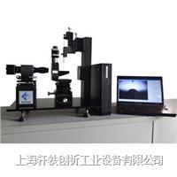 上海接触角测定仪价格