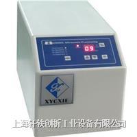 超声波筛分机价格