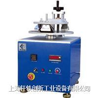 鼠标寿命试验机 XD-6507