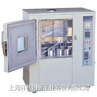 电线恒温吊重试验机 XD-6806