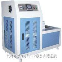 脆化温度试验机 XJ-6603B