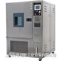 低温冷弯试验箱 XD-6808