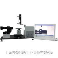 上海接触角测量仪厂家