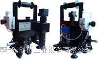 便携式接触角测试仪 XG-CAME