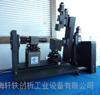 视频光学接触角仪 XG-CAMC
