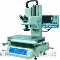 影像型工具显微镜