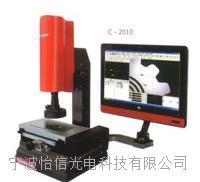 怡信Easson簡易型影像測量儀 EMC-2010