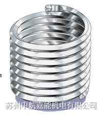 不锈钢螺套
