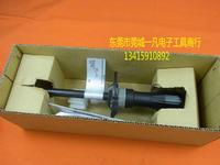 5FTD2-S 扭力起子扭力螺絲刀 日本東日TOHNICHI FTD50CN2-S