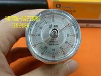 ATG09CN-S 日本TOHNICHI扭力表扭力計扭矩表 雙針