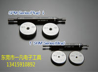 M16*1.5 ISO標準 M16P1.5 日本EISEN螺紋塞規環規通止規  M16*1.5  M16P1.5