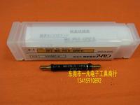 日本EISEN螺紋塞規環規通止規 M3*0.5 JIS標準 M3P0.5 M3*0.5  M3P0.5