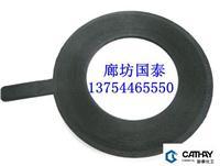 氯丁橡胶垫片CR 氯丁橡胶垫片价格