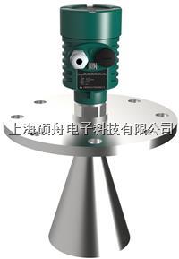 智能型雷達料位計SZRD603 SZRD603