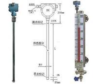 捆綁式液位變送器 SCY-UB