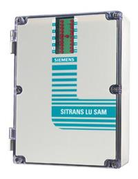 西門子報警輸出組件SITRANS LU SAM SITRANS LU SAM