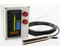 消防水池水位控制器 SZ-UC2000