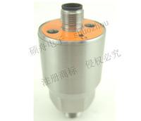 壓力控製器 SZ2088-K01