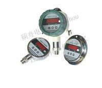 壓力控製器 SZ2088-K04