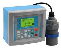 分體式高精度超聲波物位計 EAG係列