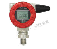 NB-IoT無線壓力變送器 SZ2088-NB