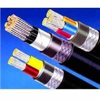 KFFP 屏蔽控制电缆 KFFP 屏蔽控制电缆