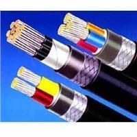 钢带铠装铁路信号电缆 钢带铠装铁路信号电缆