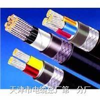 仪表用电缆AVVR电缆 仪表用电缆AVVR电缆
