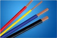 JVVP仪表信号电缆 JVVP仪表信号电缆