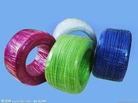 铠装视频线缆价格SYV32-75-7 铠装视频线缆价格SYV32-75-7
