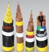 天津/天联KVVP阻燃电缆 天津/天联KVVP阻燃电缆