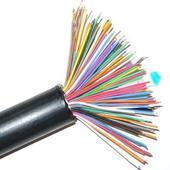 HYY23全塑通信电缆价格 HYY23全塑通信电缆价格