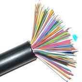 屏蔽通信电缆:HYYP 2×2×0.5 屏蔽通信电缆:HYYP 2×2×0.5