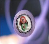 KVVP 2*1.0(电缆价格) KVVP 2*1.0(电缆价格)