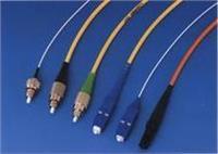 穿放20对电话电缆 穿放20对电话电缆