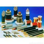 传输电缆 ZR-RVSP2*2.5 传输电缆 ZR-RVSP2*2.5